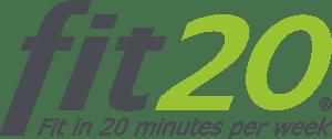 logo-fit-20
